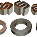 Магнитопроводы трансформаторов ШЛ, ШЛМ, ПЛ, ПЛР,  характеристика