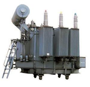 TDNS-16000