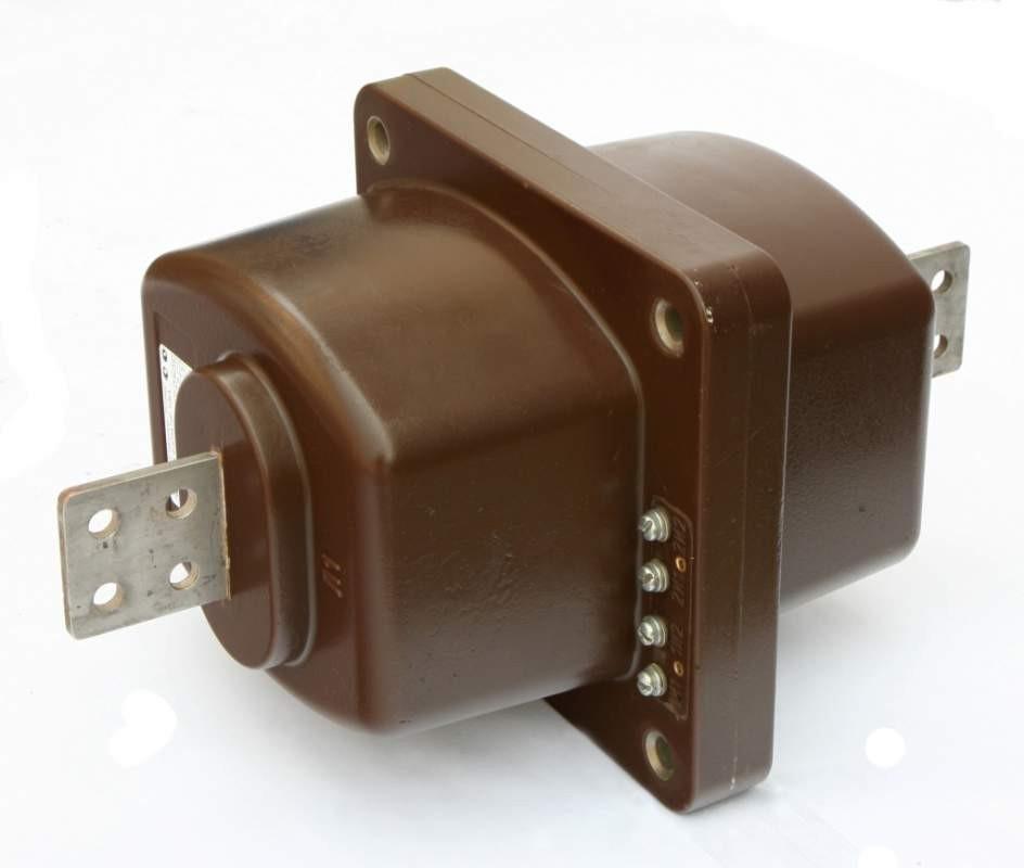 Трансформатор типа ТПОЛ расшифровка, маркировка