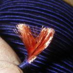 Высокочастотные обмоточные провода для намотки ВЧ катушек