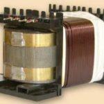 Трансформаторы ТПК-110, характеристика, габариты