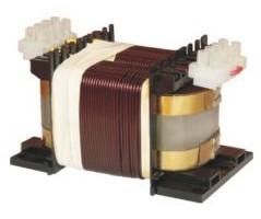 Внешний вид трансформаторов ТПК-110В