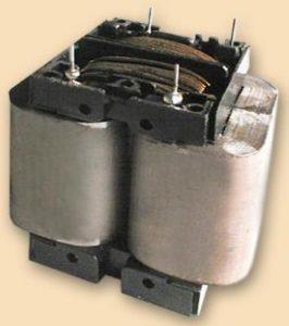 Внешний вид трансформаторов ТПК-60