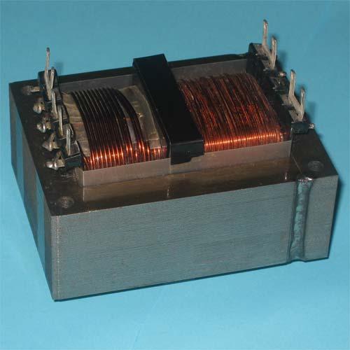 Трансформаторы ТП-126