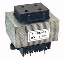 Трансформаторы ТП-122