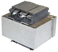 Трансформаторы ТП-129.