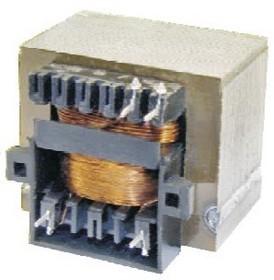 Трансформаторы ТП-322