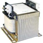 Трансформаторы ТП-340