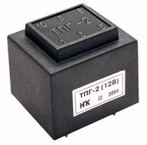 Трансформаторы ТПГ-2