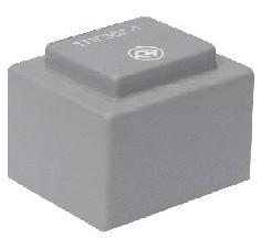 Трансформаторы ТПГ-302