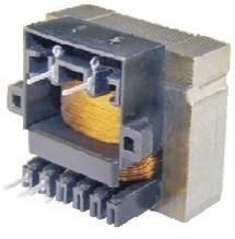 Трансформаторы ТП-321