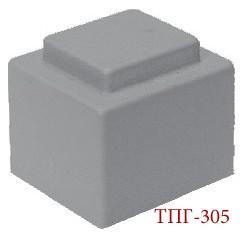 transformator_tpg-305_0