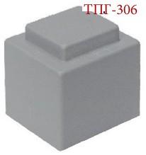 трансформатор ТПГ 306