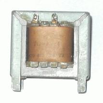 Трансформатор тс 15 4 м 1 характеристики