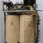 Трансформаторы ТС-200
