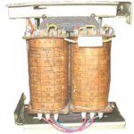 Трансформаторы ТС-250