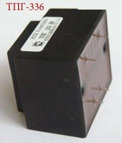 transformator_tpg-336_0