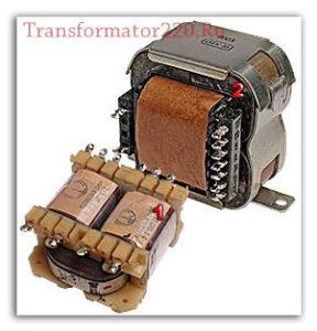 броневой-трансформатор