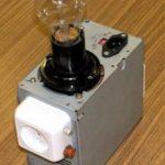 Как самому сделать разделительный трансформатор