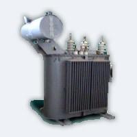 Трансформатор TM-100/35