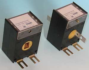 Что такое трансформаторы тока