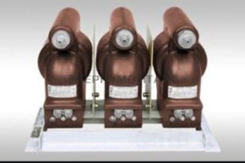 Группа трансформаторов напряжения  3хЗНОЛ.06-6, 3хЗНОЛ.06-10, 3хЗНОЛП