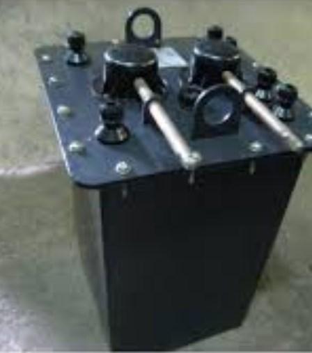 Автотрансформаторы АОМН обозначение, характеристика