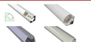 профель для светодиодной ленты